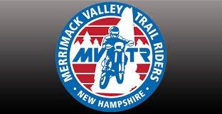 Merrimack Valley Trail Riders