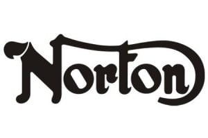 Breaking: Norton Motorcycles Enters Administration