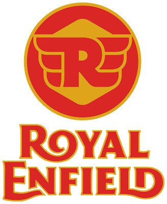 Royal Enfield Trademarks Two New Names
