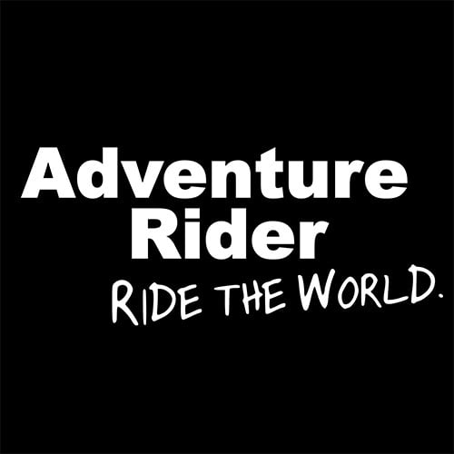 ADVRider.com's Most Commented Front Page Articles 2019