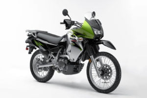 Kawasaki, Yamaha launch home delivery programs in US