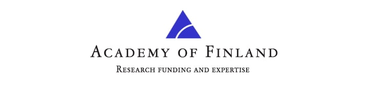 Academy Of Finland Research