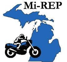 "Motorcycle Safety ""RiderCoaches"" Needed In Michigan"