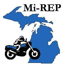 """Motorcycle Safety """"RiderCoaches"""" Needed In Michigan"""
