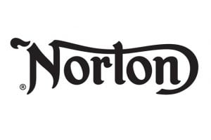 Norton CEO Fails To Appear At Hearing
