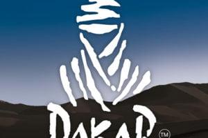Dakar Rally ASO