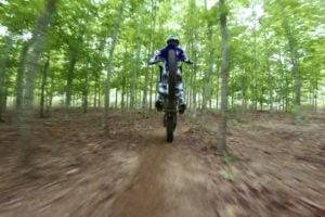 Freestyle Moto Plus Drone Equals Dizzy