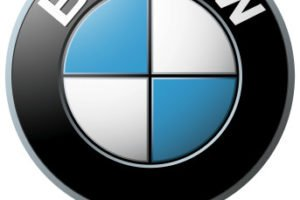Multiple BMW Models Recalled For Brake Reservoir Marking