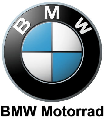 BMW Recalls Certain R 1250 GS and R 1250 RT Models