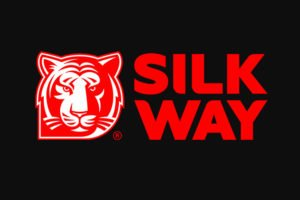 The Silk Way Rally is going back to running only in Russia. Photo: Silk Way