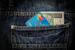 Unexpected Travel Expenses You Can Avoid