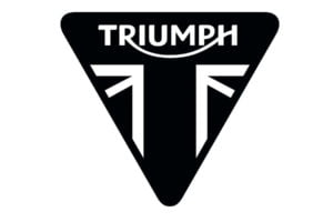 Triumph Recalls Certain 2013 – 2017 Trophy Motorcycles