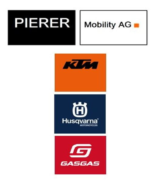 Pierer consolidation