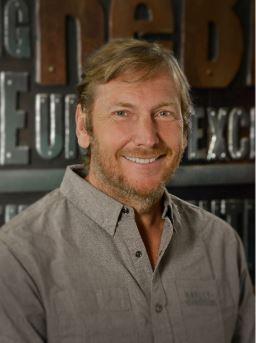 Jochen Zeitz Harley CEO