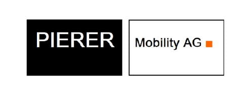 consolidation Pierer Mobility