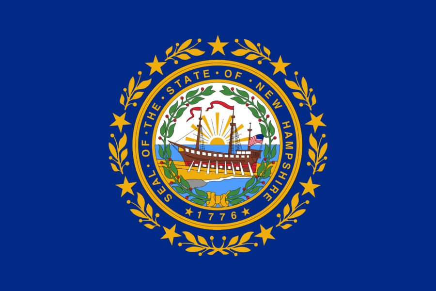 State prosecutors in New Hampshire have blocked a commercial driver's attempt at a bail hearing, following a crash that killed seven riders. Photo: Wikipedia