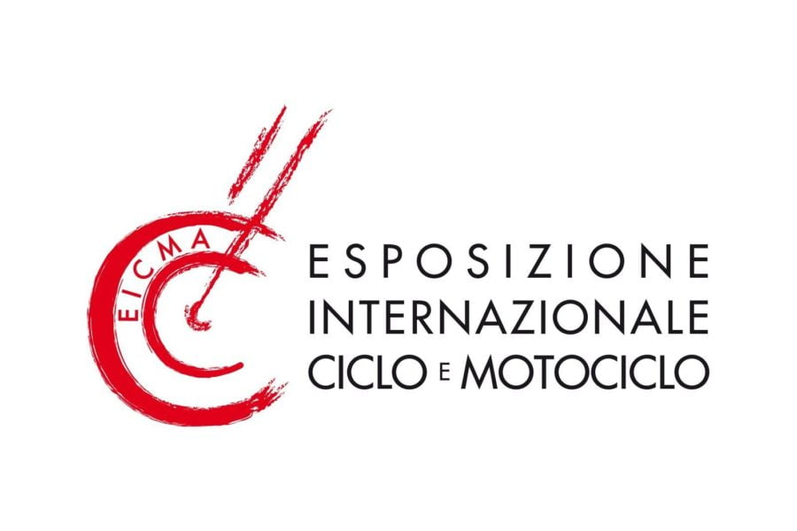 EICMA Still On; For Now