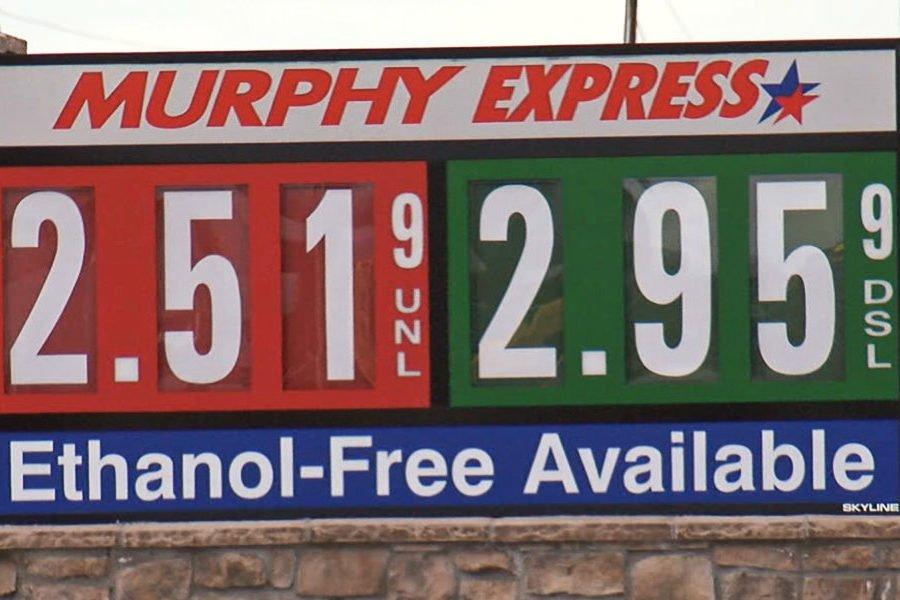 EPA Considering Ethanol-Free Gasoline