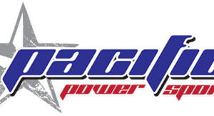 Pacific Powersports / Motoz Tires USA