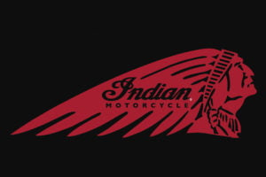 Photo: Indian Motorcycles
