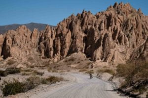 Medical Travel Insurance for Adventure Motorcycling