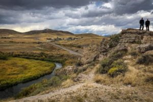 Highlights from MotoQuest's Trail of Lewis and Clark Adventure