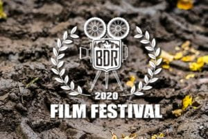 Enter the BDR film competition. Photo: BDR