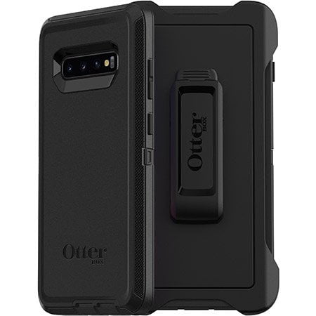 phone case OtterBOX Defender