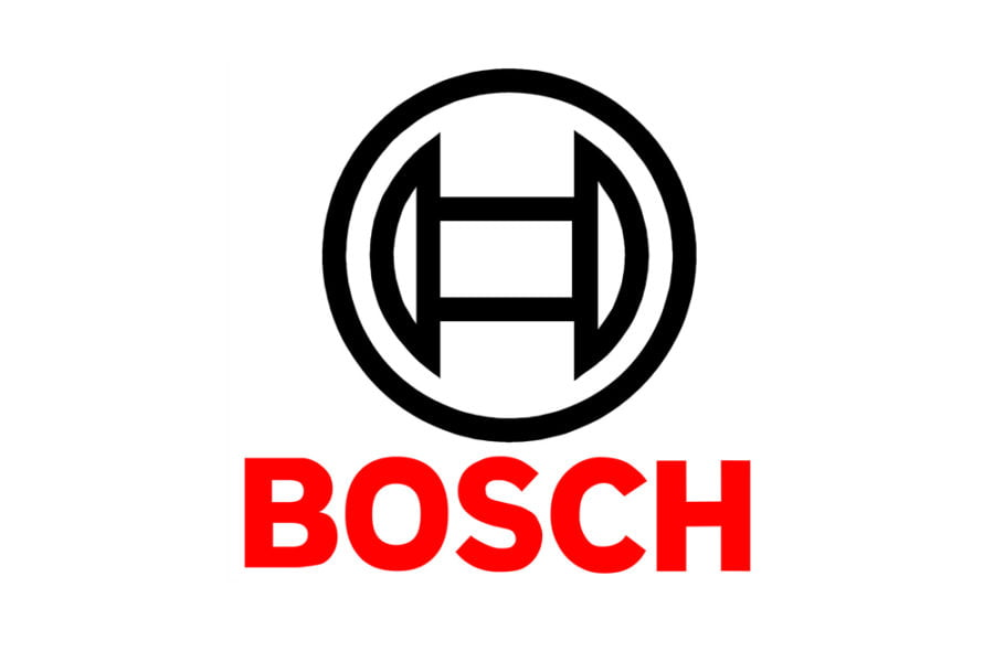 Photo: Bosch