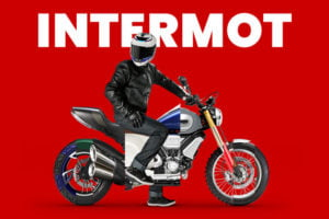 INTERMOT Germany