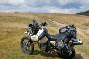 How to Pack For Your Trip in 30 Minutes ADV Rider