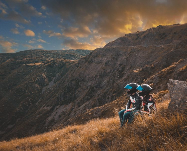 Questions to Ask When Renting a Bike Abroad ADV Rider