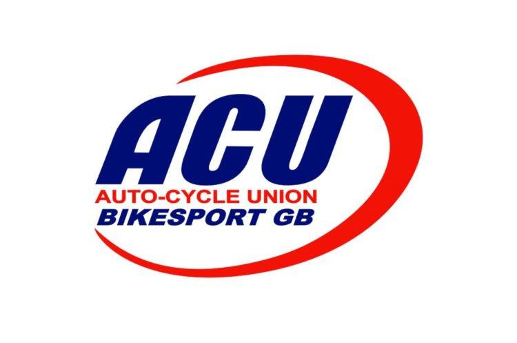 Autocycle Union logo
