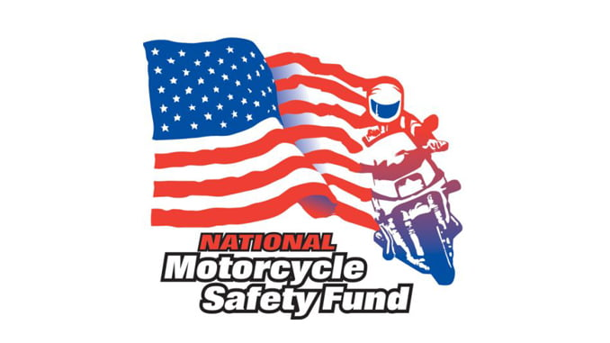 Motorcycle Safety Fund