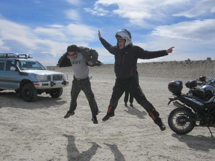 patagonia wind