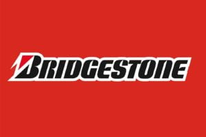 Bridgestone is working with Microsoft on the new technology. Photo: Bridgestone