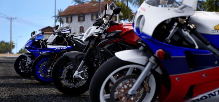 Ride 4. Credit: ridevideogame.com