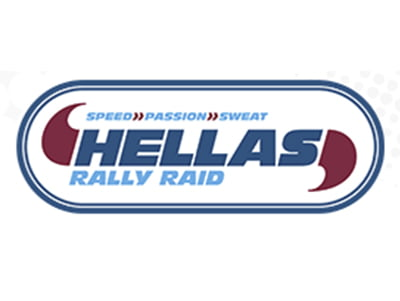 What's Left of the 2020 Rally Racing Season